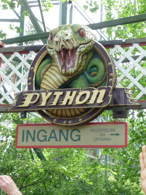 Python015